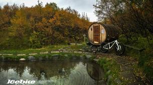 Mountain bike-Reykjavik-Mountain Bike multi day-trips in Reykjavik, Iceland-1