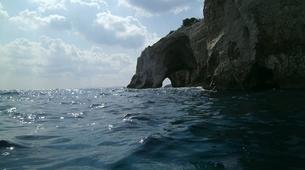 Scuba Diving-Zakynthos (Zante)-Discover Scuba Diving in Zante-3