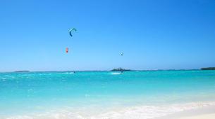 Kitesurfing-Sakalava Bay-Kite Camp Madagascar - Baie de Sakalava-10
