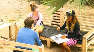 Kitesurfing-Kalpitiya-Kiteboarding Courses in Kalpitya, Sri Lanka-5