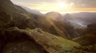 Mountain bike-Reykjavik-Mountain Bike multi day-trips in Reykjavik, Iceland-5