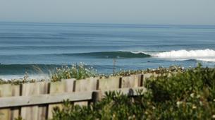 Surfing-Biscarrosse-Stage de Surf à Biscarosse-5