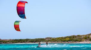Kitesurfing-Sakalava Bay-Navigation Surveillée à Madagascar-3
