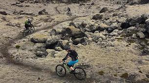 VTT-Reykjavik-Mountain biking excursions in Reykjavik, Iceland-1