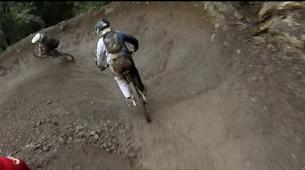 Mountain bike-Avoriaz, Portes du Soleil-Coaching privé VTT à Avoriaz-3