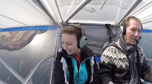 Vols Panoramiques-Reykjavik-Flying Buggy ride from Reykjavik-2