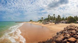 Kitesurfing-Kalpitiya-Kiteboarding Courses in Kalpitya, Sri Lanka-1