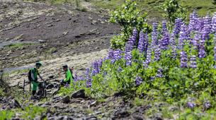 VTT-Reykjavik-Mountain biking excursions in Reykjavik, Iceland-2