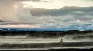 VTT-Reykjavik-Mountain biking excursions in Reykjavik, Iceland-5