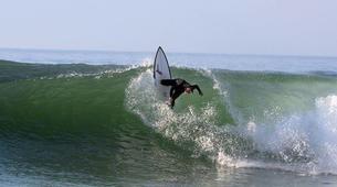 Surfing-Biscarrosse-Stage de Surf à Biscarosse-3