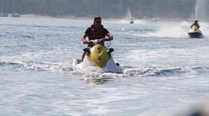 Jet Ski-Calvi-Randonnées Jet Ski à Calvi-2