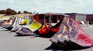 Kitesurf-Royan-Stages de Kitesurf à La Palmyre-2