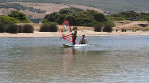 Windsurfing-Tarifa-Beginner Windsurfing courses in Tarifa-5