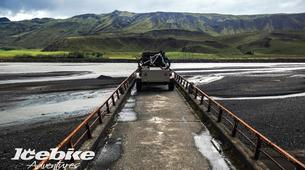 Mountain bike-Reykjavik-Mountain Bike multi day-trips in Reykjavik, Iceland-3