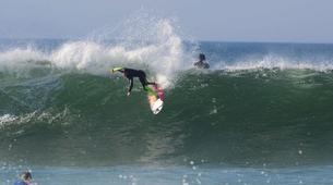 Surfing-Biscarrosse-Stage de Surf à Biscarosse-9