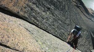 Escalade-Gap-Stage Escalade à Orpierre dans les Hautes Alpes-3