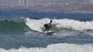 Surf-Abades, Tenerife-Surf camp de 8J/7N à Tenerife-3