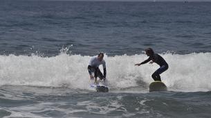Surf-Abades, Tenerife-Surf camp de 8J/7N à Tenerife-4