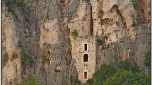 Rock climbing-Split-Rock climbing in Split-4