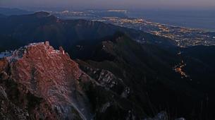 Hiking / Trekking-Castelnuovo di Garfagnana-Hiking Peak Sunset in Castelnuovo di Garfagnana, near Lucca-3