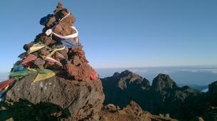 Randonnée / Trekking-Volcan Piton de la Fournaise-Randonnée au Piton de la Fournaise à La Réunion-6