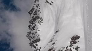 Ski Hors-piste-Tignes, Espace Killy-Initiation Ski Hors-piste à Tignes, Espace Killy-6