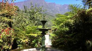 Hiking / Trekking-Maïdo, Saint-Paul-Hiking in the Cirque de Mafate in Reunion Island-10