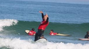 Surf-Hossegor-Stage de Surf Weekend à Hossegor-3