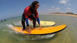 Surf-Hossegor-Stage de Surf Weekend à Hossegor-6