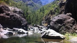 Hiking / Trekking-Maïdo, Saint-Paul-Hiking in the Cirque de Mafate in Reunion Island-11