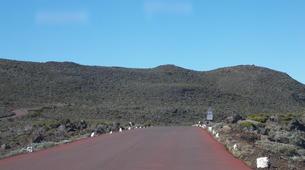 Hiking / Trekking-Piton de la Fournaise-Hiking up the Piton de la Fournaise in La Reunion-4