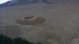 Randonnée / Trekking-Volcan Piton de la Fournaise-Randonnée au Piton de la Fournaise à La Réunion-11