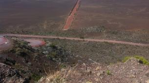 Randonnée / Trekking-Volcan Piton de la Fournaise-Randonnée au Piton de la Fournaise à La Réunion-5