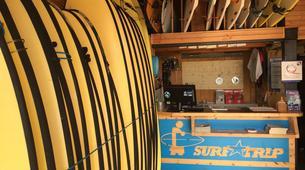 Surf-Hossegor-Stages de Surf à Hossegor-7