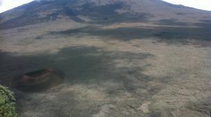 Randonnée / Trekking-Volcan Piton de la Fournaise-Randonnée au Piton de la Fournaise à La Réunion-9