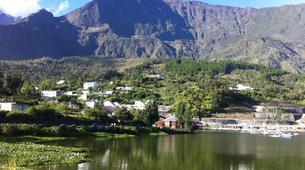 Hiking / Trekking-Maïdo, Saint-Paul-Hiking in the Cirque de Mafate in Reunion Island-9
