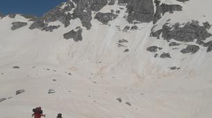 Ski touring-Vasilitsa-8 Days backcountry skiing tour in Pindos, Greece-8