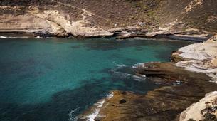 Surf-Costa Adeje, Tenerife-Surfing lessons in Adeje, Tenerife-5