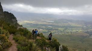 Hiking / Trekking-Cape Town-Hiking excursions on Table Mountain-8