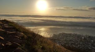 Hiking / Trekking-Cape Town-Hiking excursions on Table Mountain-7