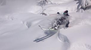Ski touring-Madonna di Campiglio-Ski touring day trips in the Brenta Dolomites, Madonna di Campiglio-2