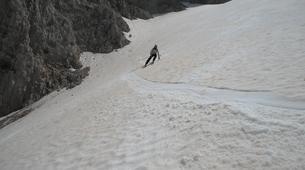 Ski touring-Vasilitsa-8 Days backcountry skiing tour in Pindos, Greece-4
