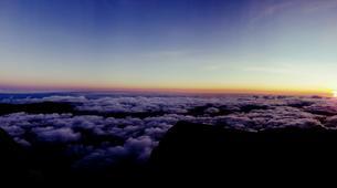 Randonnée / Trekking-Cirque de Cilaos-Trek de 2J/1N sur le Piton des Neiges à La Réunion-4