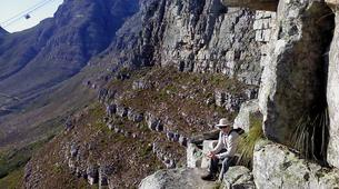 Hiking / Trekking-Cape Town-Hiking excursions on Table Mountain-4