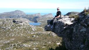 Hiking / Trekking-Cape Town-Hiking excursions on Table Mountain-6
