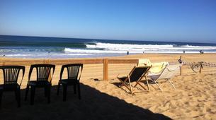 Surf-Hossegor-Cours et Stages de Surf Progression à Hossegor-6