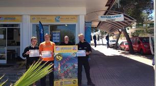 Scuba Diving-Mallorca-PADI Scuba Diver course in Mallorca-5