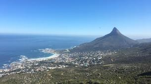Hiking / Trekking-Cape Town-Hiking excursions on Table Mountain-1