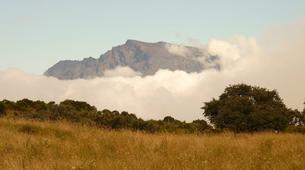 Randonnée / Trekking-Cirque de Cilaos-Trek de 2J/1N sur le Piton des Neiges à La Réunion-5