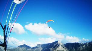 Parapente-Le Cap-Vol en Parapente Biplace depuis Signal Hill, Cape Town-5